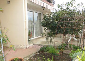 Thumbnail Apartment for sale in Banyuls-Sur-Mer, Pyrénées-Orientales, Languedoc-Roussillon