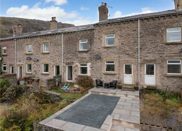 Thumbnail Terraced house for sale in Foredale Cottages, Horton-In-Ribblesdale, Settle