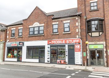 Thumbnail Studio to rent in Church Street, Oldbury, West Midlands