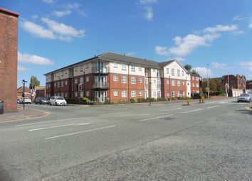 Thumbnail 2 bedroom flat for sale in Old Meeting Street, West Bromwich, West Bromwich