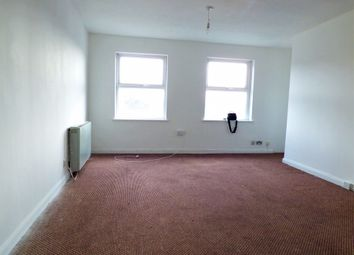 Thumbnail 2 bedroom flat for sale in High Town Road, Luton