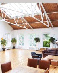 Thumbnail Serviced office to let in Ravensbury Terrace, London