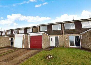 Thumbnail 3 bedroom semi-detached house for sale in Kingsman Drive, Clacton-On-Sea, Essex