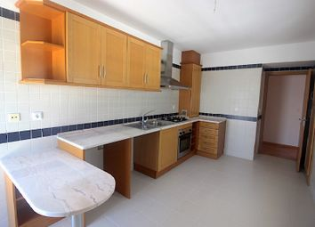 Thumbnail 3 bed apartment for sale in Sesimbra (Castelo), Sesimbra (Castelo), Sesimbra