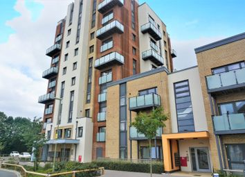 1 bed flat for sale in Blanchard Avenue, Gosport PO13