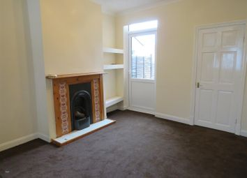 Thumbnail 3 bedroom property to rent in Beaumanor Road, Leicester