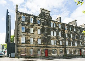 Thumbnail 1 bedroom flat for sale in Seafield Road, Leith, Edinburgh