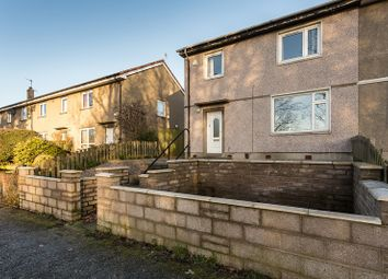 Thumbnail 3 bed property for sale in Fintry Gardens, Dundee