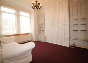 Thumbnail 3 bed terraced house to rent in Glasford Street, London