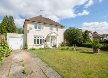 3 bed detached house for sale in Minnis Lane, River CT17