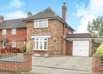 3 bed semi detached for sale in Bookham