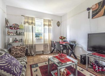 1 bed flat for sale in Broomhouse Lane, London SW6
