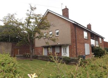 Thumbnail 3 bedroom maisonette for sale in Rennie Grove, Quinton, Birmingham, West Midlands