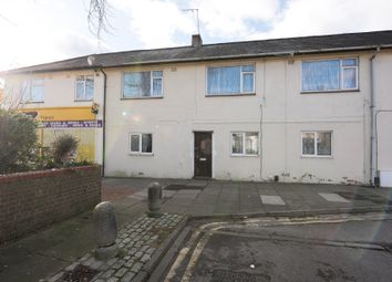 Thumbnail 4 bed maisonette for sale in High Street, Eastleigh, Hampshire