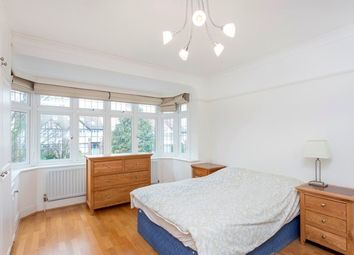 Thumbnail 4 bed property to rent in Delamere Road, Ealing