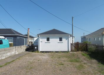 Thumbnail 2 bedroom property to rent in Faversham Road, Seasalter, Whitstable, Kent