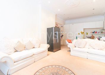 1 bed maisonette to rent in The Drive, Ilford IG1