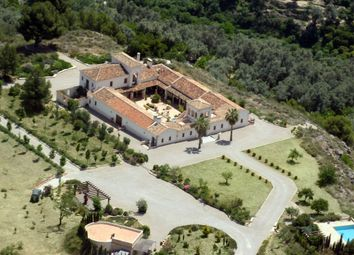 Thumbnail Leisure/hospitality for sale in Gr 3300, Lecrín, Granada, Andalusia, Spain