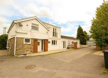 4 bed detached house for sale in Heathend, Wotton-Under-Edge GL12