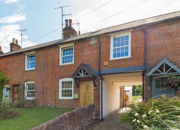 Thumbnail 2 bedroom terraced house for sale in Bois Moor Road, Chesham