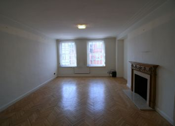 Thumbnail 2 bed farmhouse to rent in Wimpole Street, Marylebone