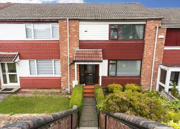 Thumbnail 2 bed property for sale in 31 Glenclora Drive, Paisley
