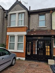 4 bed terraced house for sale in Ashurst Road, Tadworth KT20
