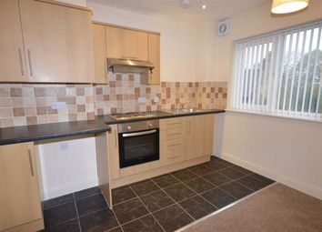 Thumbnail 1 bedroom flat for sale in Chapel House Court, Selby