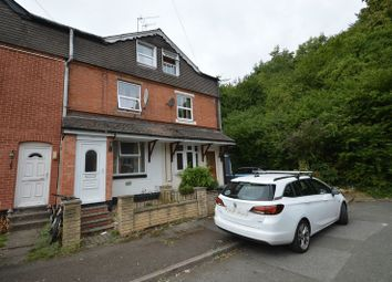 3 bed terraced house for sale in Prospect Road North, Redditch B98