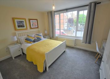 Thumbnail Room to rent in Phoenix Place, Dartford