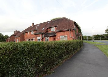 Thumbnail 6 bed property to rent in Alan Moss Road, Loughborough