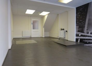 Thumbnail Commercial property to let in Norfolk Street, Wisbech