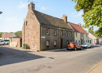 Thumbnail 1 bed flat to rent in Duns Road, Gifford, East Lothian