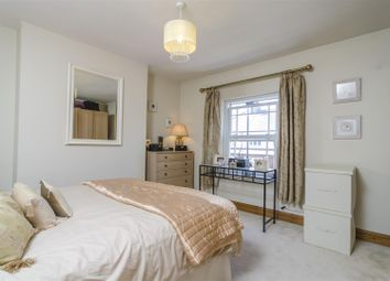 Thumbnail 3 bed property for sale in Halifax Road, Enfield Chase
