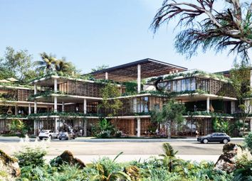 Thumbnail 2 bed apartment for sale in Amelia Luxury Residences, Tulum, Mexico