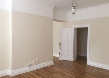 Thumbnail 4 bed flat to rent in Kensington Court, London