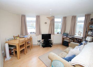 Thumbnail 1 bed flat to rent in The Hexagon, Andover