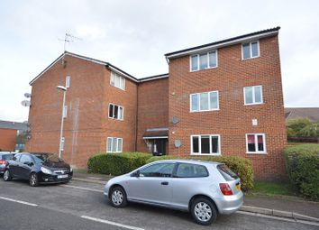1 bed flat to rent in Ranyard Close, Chessington, Surrey. KT9