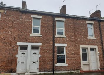 Thumbnail 1 bed flat for sale in 53 Russell Street, Jarrow, Tyne & Wear