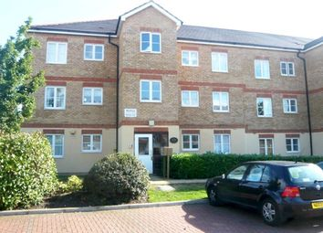 Thumbnail 2 bed flat for sale in East India Way, Addiscombe, Croydon