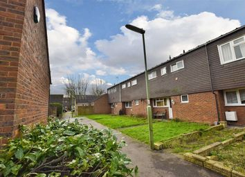 Thumbnail 3 bed terraced house for sale in Wheatcroft, Cheshunt, Hertfordshire