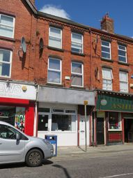 Thumbnail 3 bed property for sale in Pearson Court, Prince Alfred Road, Wavertree, Liverpool