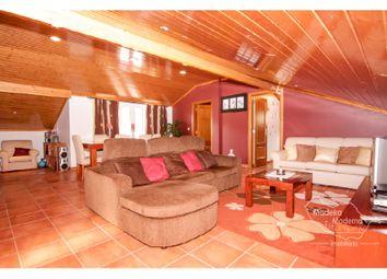 Thumbnail 1 bed apartment for sale in Calheta, Calheta, Calheta (Madeira)