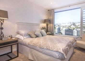 Thumbnail 2 bed property to rent in London Road, Elephant And Castle