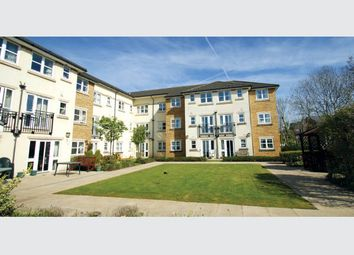 Thumbnail 1 bedroom flat for sale in Flat 37, Birch Court, Latteys Close, Wales