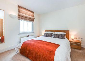Thumbnail 2 bed flat for sale in Kings Cross Road, Clerkenwell, London
