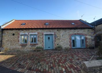 Thumbnail 2 bed semi-detached house for sale in Front Street, Newbottle, Houghton Le Spring