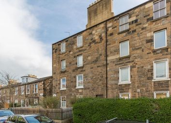 Thumbnail 1 bedroom flat for sale in 4/5 Salmond Place, Edinburgh