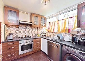 Thumbnail 3 bed maisonette for sale in Stepney Way, Whitechapel
