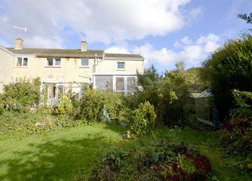 Thumbnail 4 bed semi-detached house for sale in Bowbridge Lane, Stroud, Gloucestershire